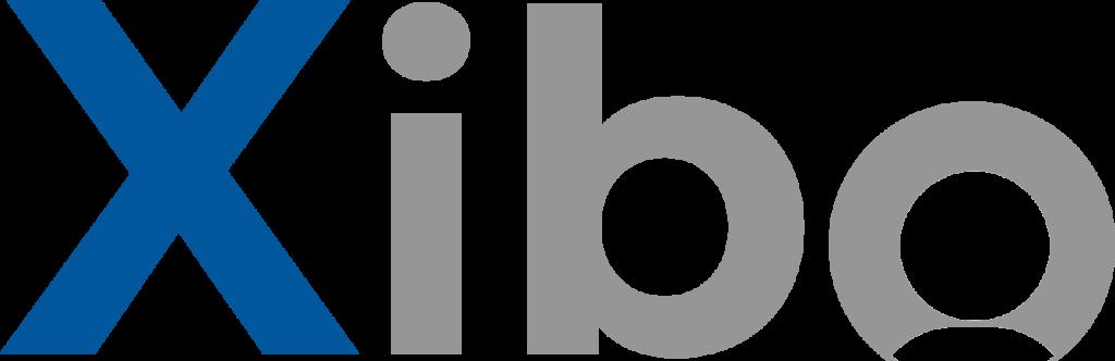 xibo-logo